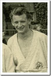 WalterSkarke_Judo_Anfang50er_300dpi