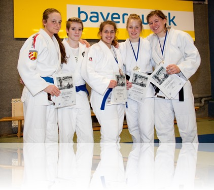 BM Judo (33 von 33)