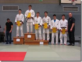 Bay.EM U18 2014 Tobias Bergmeier