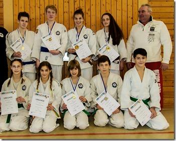 HZ-13.12.15-Judoturnier (1 von 1)