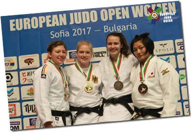 2 European-Judo-Open-Women-Sofia