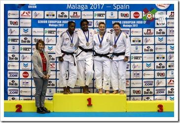 EJU-Senior-European-Judo-Cup-Malaga-2017-10-28-Gabriel-Juan-291200