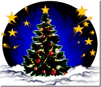 uw-24-weihnachtsbilder-lustige-weihnachtsbilder-kostenlosweihnachtsbilder-ausdrucke-kostenlos